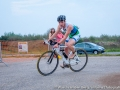 2014 Triathlon Zwolle-5761