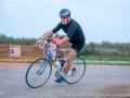 2014 Triathlon Zwolle-5762