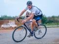 2014 Triathlon Zwolle-5763