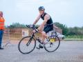 2014 Triathlon Zwolle-5765