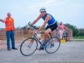 2014 Triathlon Zwolle-5767