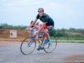 2014 Triathlon Zwolle-5768