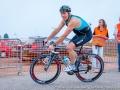 2014 Triathlon Zwolle-5769