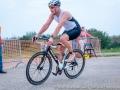 2014 Triathlon Zwolle-5770