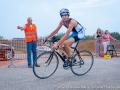 2014 Triathlon Zwolle-5771