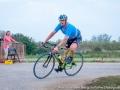 2014 Triathlon Zwolle-5772