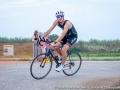 2014 Triathlon Zwolle-5774