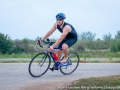 2014 Triathlon Zwolle-5775