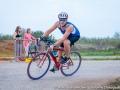 2014 Triathlon Zwolle-5776