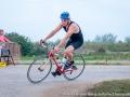 2014 Triathlon Zwolle-5777