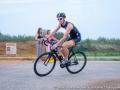 2014 Triathlon Zwolle-5778