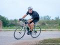 2014 Triathlon Zwolle-5779