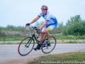 2014 Triathlon Zwolle-5780