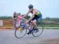 2014 Triathlon Zwolle-5781