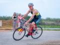 2014 Triathlon Zwolle-5782