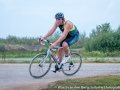 2014 Triathlon Zwolle-5783