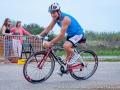 2014 Triathlon Zwolle-5785