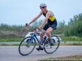 2014 Triathlon Zwolle-5786