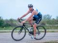 2014 Triathlon Zwolle-5787