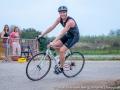 2014 Triathlon Zwolle-5788