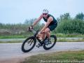 2014 Triathlon Zwolle-5789