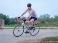 2014 Triathlon Zwolle-5790