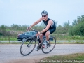 2014 Triathlon Zwolle-5791