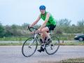 2014 Triathlon Zwolle-5793