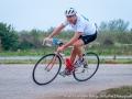 2014 Triathlon Zwolle-5794