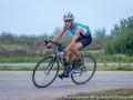 2014 Triathlon Zwolle-5795