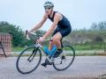 2014 Triathlon Zwolle-5796