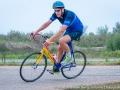 2014 Triathlon Zwolle-5797