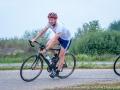 2014 Triathlon Zwolle-5798