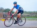 2014 Triathlon Zwolle-5800