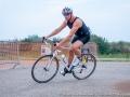 2014 Triathlon Zwolle-5802