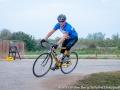 2014 Triathlon Zwolle-5803
