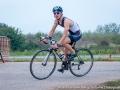 2014 Triathlon Zwolle-5805