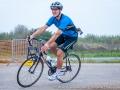 2014 Triathlon Zwolle-5806