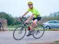 2014 Triathlon Zwolle-5807