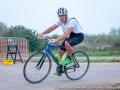 2014 Triathlon Zwolle-5808