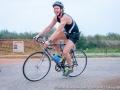 2014 Triathlon Zwolle-5809