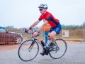2014 Triathlon Zwolle-5810