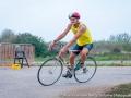 2014 Triathlon Zwolle-5811