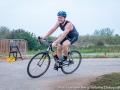 2014 Triathlon Zwolle-5812