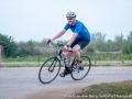 2014 Triathlon Zwolle-5814