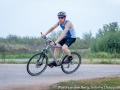 2014 Triathlon Zwolle-5815