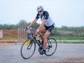 2014 Triathlon Zwolle-5816