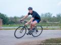 2014 Triathlon Zwolle-5817