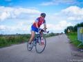© w2fotografie.nl