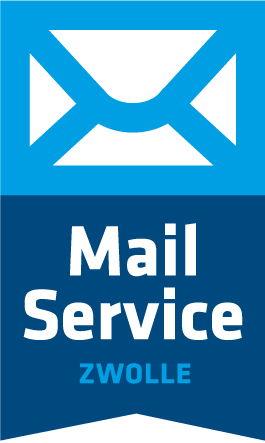Deze afbeelding heeft een leeg alt-attribuut; de bestandsnaam is MailserviceZwolle-logo-FC.jpg